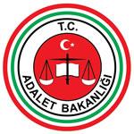 iksir-hukuk-adalet-bakanligi-logo