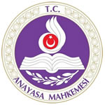 iksir-hukuk-ana-yasa-logo