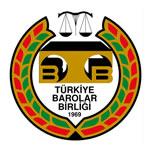 iksir-hukuk-tbb-logo