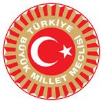 iksir-hukuk- tbmm-logo