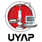 iksir-hukuk-uyap-logo