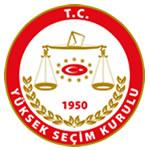 iksir-hukuk- ysk-logo